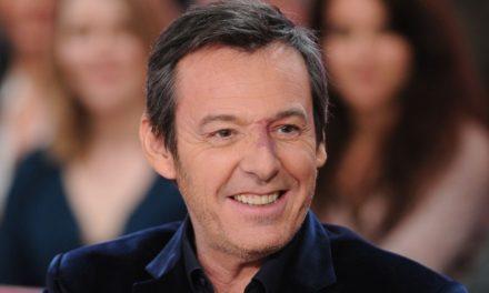 La biographie de Jean-Luc Reichmann