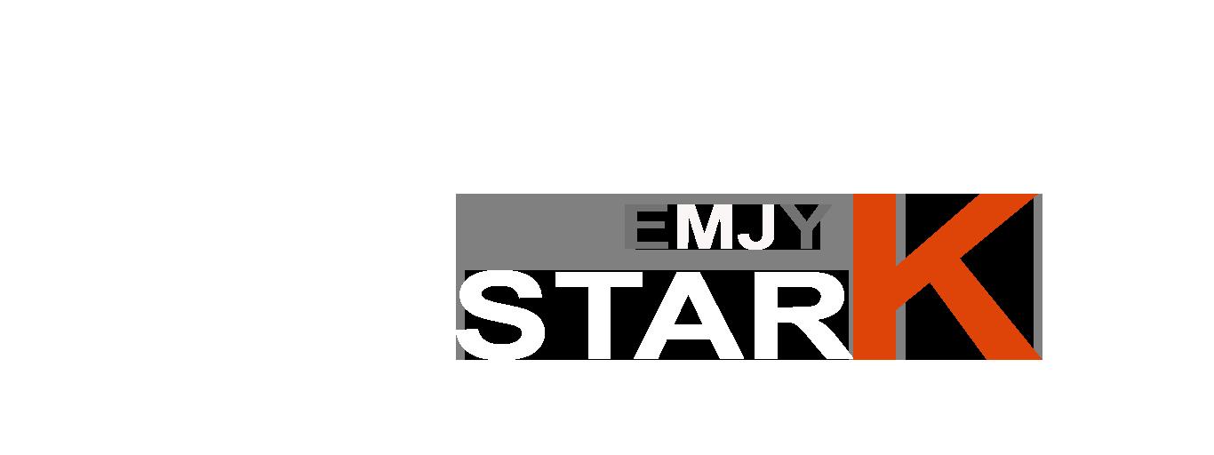 Emjy Stark.com